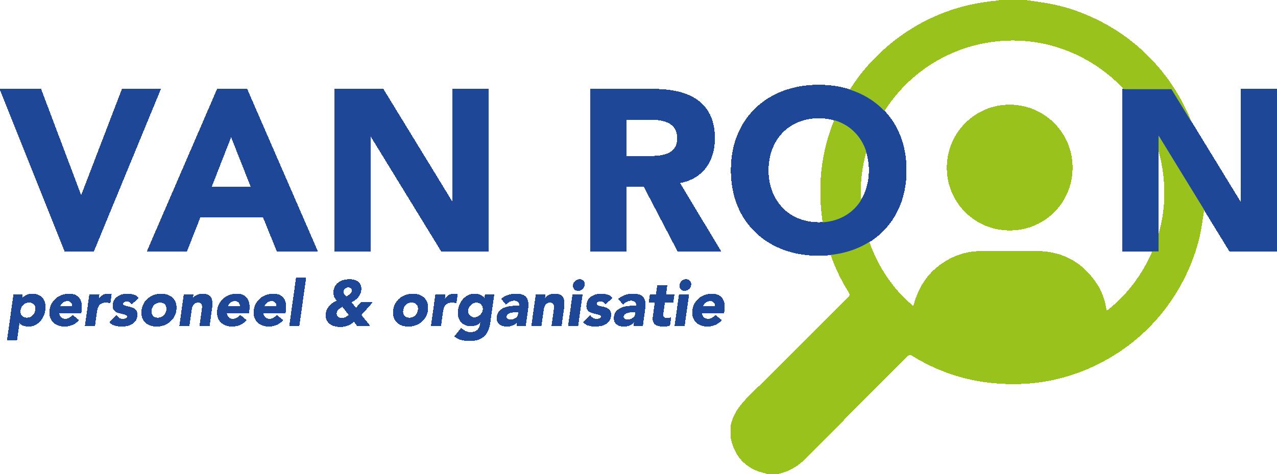 Van Roon Advies